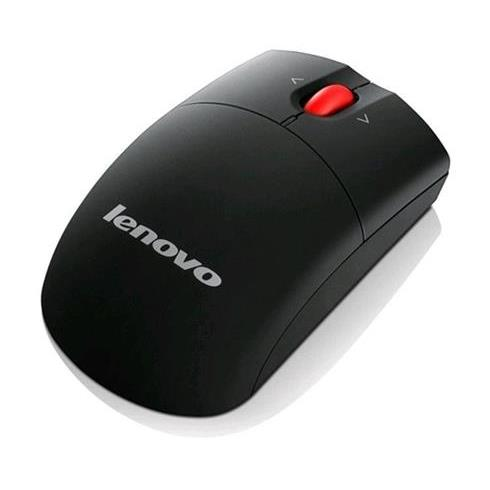 Lenovo ThinkPad Wireless Laser Mouse