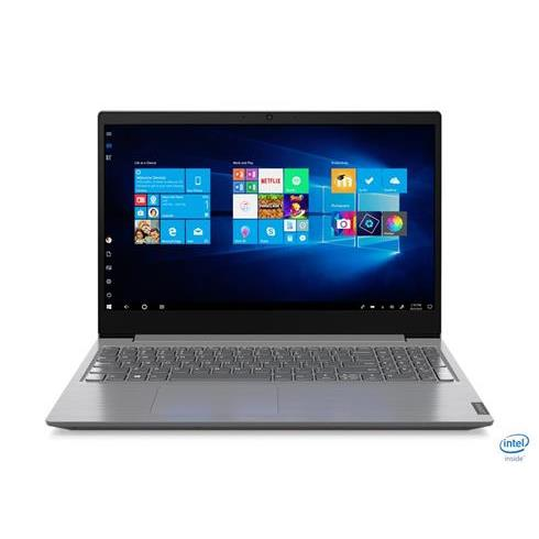 "Lenovo V15-ADA Ryzen5 3500U 8GB 512GB-SSD 15.6""FHD AG IntegRadeon Win10Home Grey"