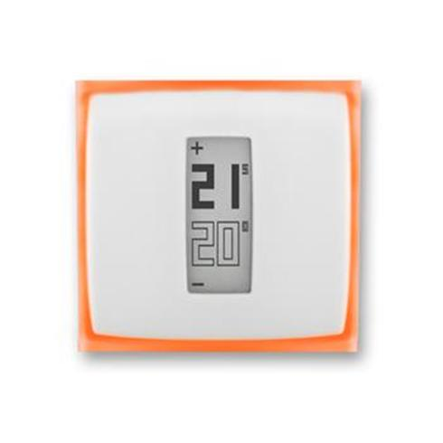 Netatmo Thermostat - White
