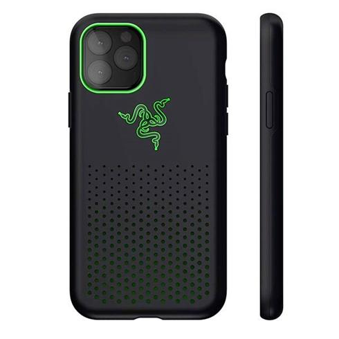 Razer Arctech Pro THS Edition for iPhone 11 Pro Max , black