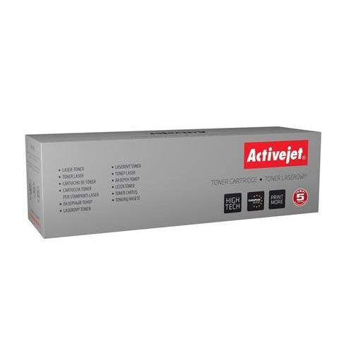Toner ActiveJet pre Brother TN-1030 Supreme (ATB-1030N)