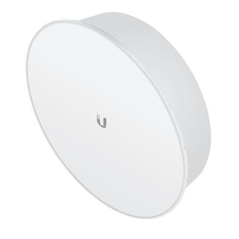 Ubiquiti airMAX AC   PowerBeam 5AC 400mm ISO