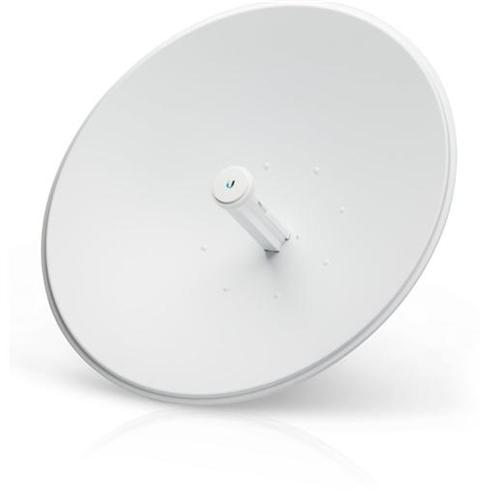 Ubiquiti airMAX AC   PowerBeam 5AC 620mm