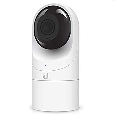 Ubiquiti UniFi Video Camera G3 FLEX  (FullHD 1920*1080/25sn)