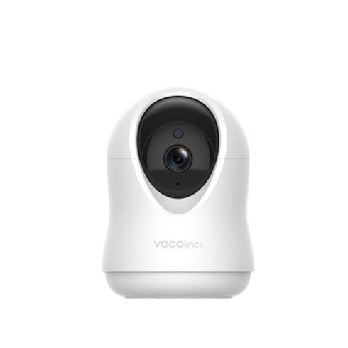 VOCOlinc Smart Camera Indoor VC1 Apple HomeKit