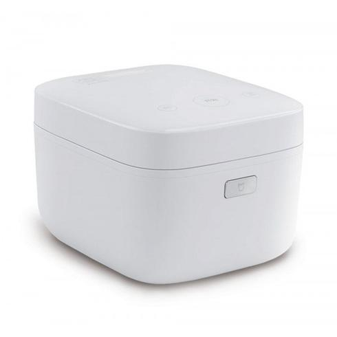 Xiaomi Mi Induction Heating Rice Cooker