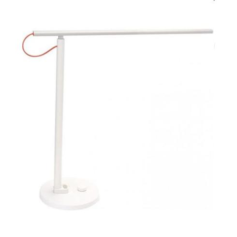 Xiaomi Mi LED Desk Lamp 1S EU
