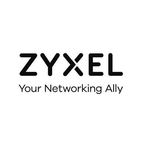 Zyxel 2-Year EU-Based Next Business Day Delivery Service for SWITCH