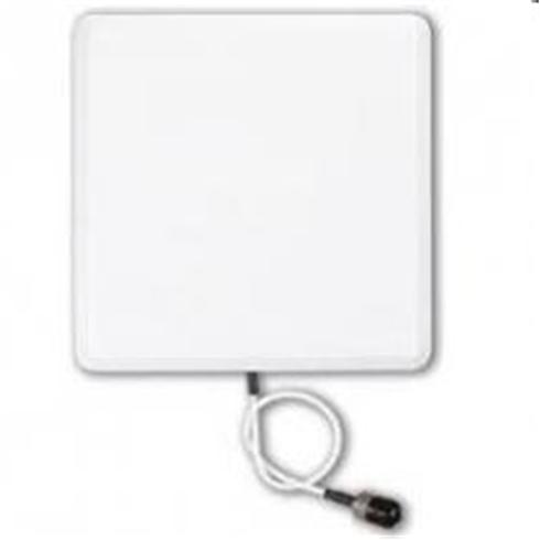 Zyxel ANT3218 18dBi Directional Outdoor Antenna