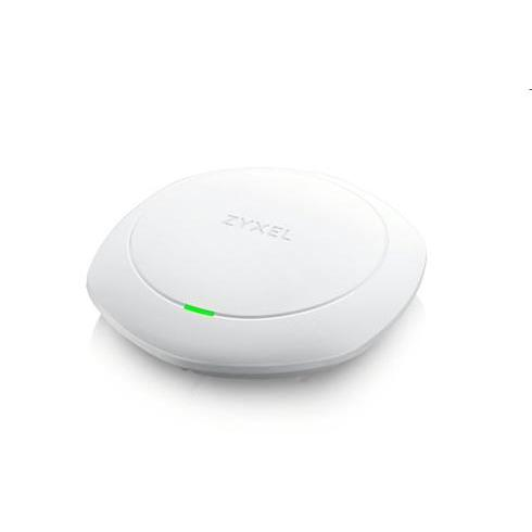 Zyxel NWA5123 AC HD Wave 2 Standalone / Controller 2x2:3x3 MU-MIMO  Access Point Include NebulaFlex Pro Triple Mode Support