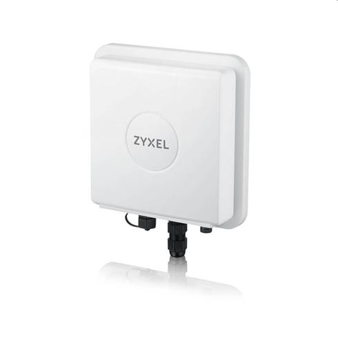Zyxel WAC6552D-S  802.11ac 2x2 External AP with integrated Smart Antenna (no PSU)